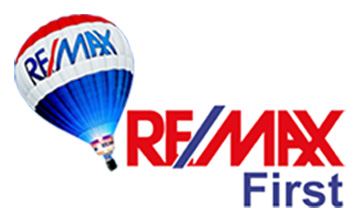 Remax First Calgary